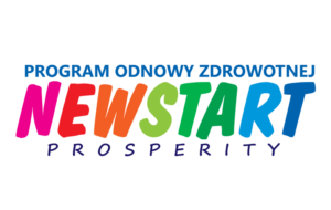 logo-newstart-2018-internet