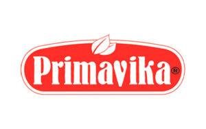 _0000_logo-primavika-623×300