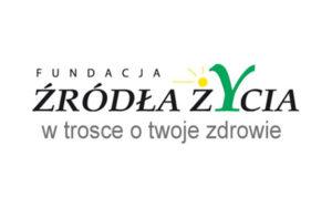 _0001_logo-fzz-623×300