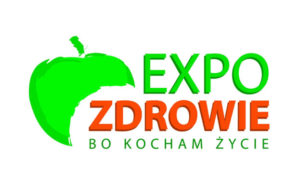 _0002_logo-expo-big