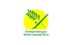 _0003_korespondencyjna-szkola-lepszego-zycia-big