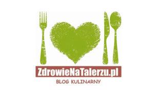 _0004_zdrowie-na-talerzu-duze