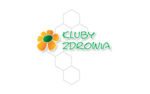 _0005_kluby-zdrowia-biglogo