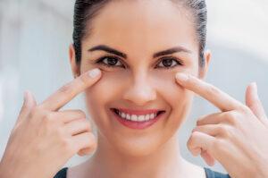Wzmocnić odporność skóry